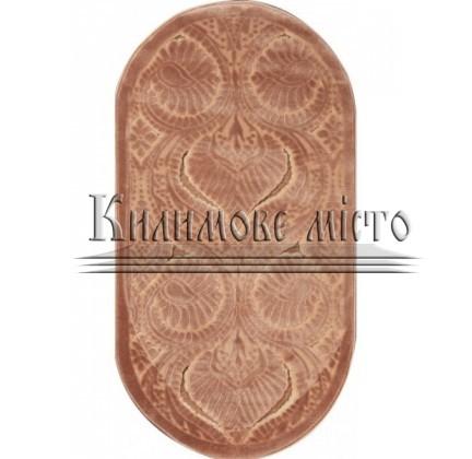 Акриловая ковровая дорожка 122442 - высокое качество по лучшей цене в Украине.