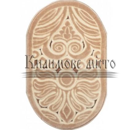 Акриловая ковровая дорожка 122443 - высокое качество по лучшей цене в Украине.