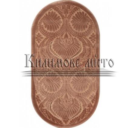 Акриловая ковровая дорожка 122688 - высокое качество по лучшей цене в Украине.
