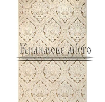 Акриловая ковровая дорожка Efes  7719 , 70 - высокое качество по лучшей цене в Украине.