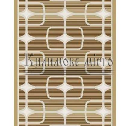 Высокоплотная ковровая дорожка Safir 0117 kmk - высокое качество по лучшей цене в Украине.