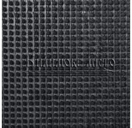 Ковровая дорожка на резиновой основе PLASTTURF 39 - высокое качество по лучшей цене в Украине.