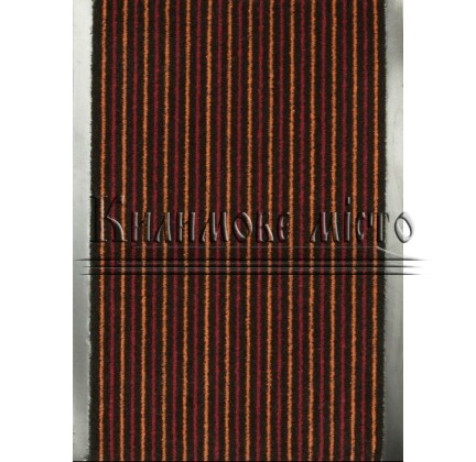 Ковровая дорожка на резиновой основе Tango 40 RUNNER - высокое качество по лучшей цене в Украине.