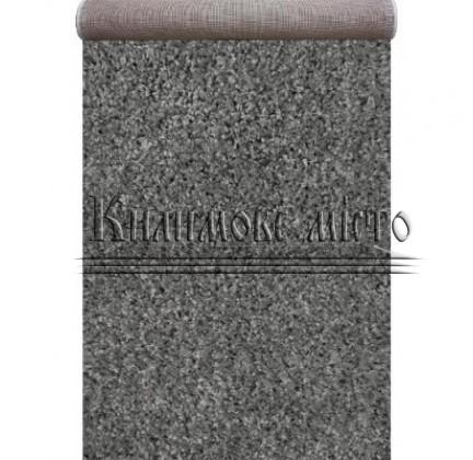 Высоковорсная ковровая дорожка Fantasy 12500-60 - высокое качество по лучшей цене в Украине.
