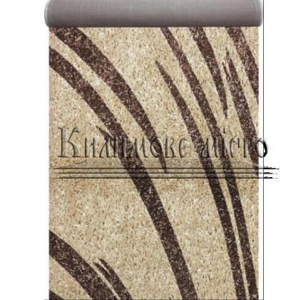 Высоковорсная ковровая дорожка Fantasy 12501-89 - высокое качество по лучшей цене в Украине.
