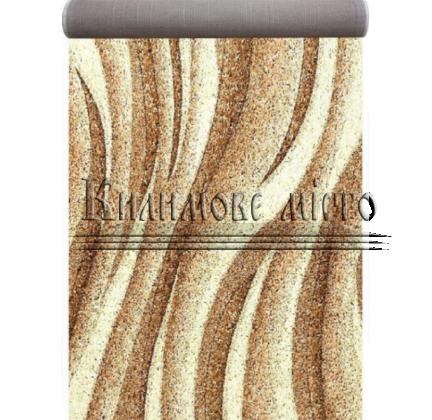 Высоковорсная ковровая дорожка Fantasy 12502-11 - высокое качество по лучшей цене в Украине.