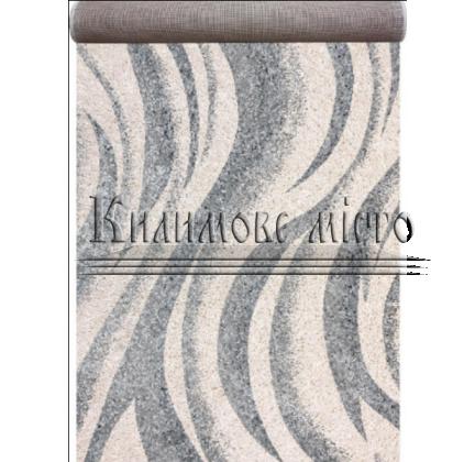 Высоковорсная ковровая дорожка Fantasy 12502-160 - высокое качество по лучшей цене в Украине.