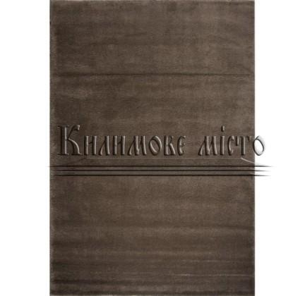 Высоковорсный ковер 122844 - высокое качество по лучшей цене в Украине.