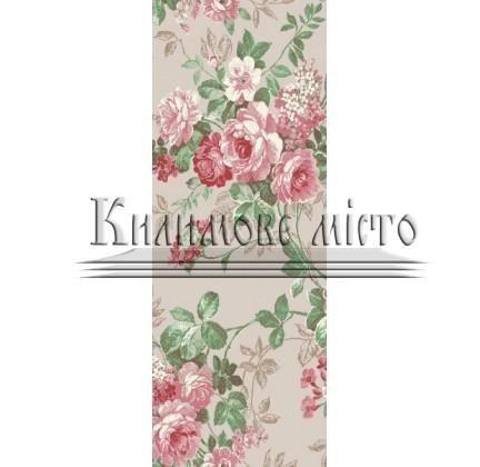 Синтетическая ковровая дорожка Versal ( Версаль ) 2550-a2 Рулон - высокое качество по лучшей цене в Украине.