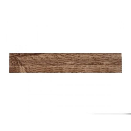 Плинтус напольный Стандарт Колумбус  2,5м - изображение 1
