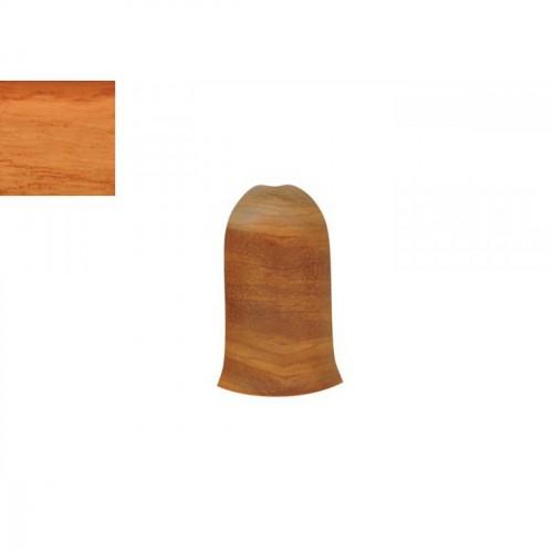 Угол к плинтусу внешний Classic Ольха  - изображение 1
