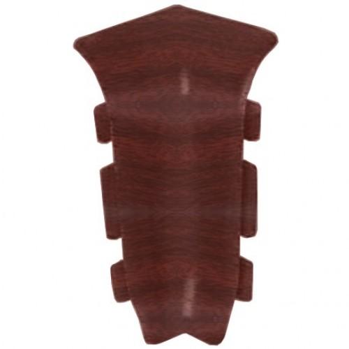 Угол внутренний к плинтусу Стандарт Махонь - изображение 1