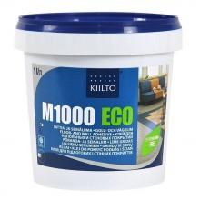 Клей для стен и пола Kiilto M1000 ECO 1.1 кг