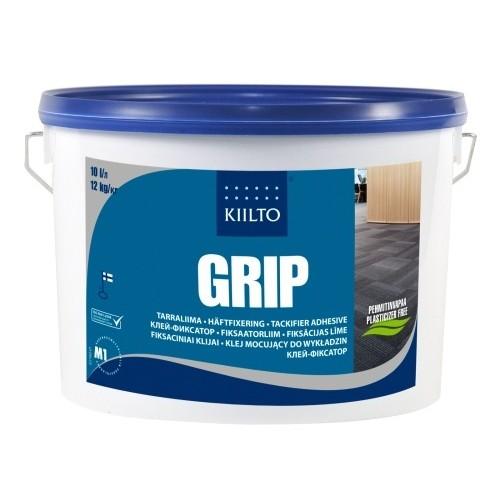 Клей Grip 10л - изображение 1