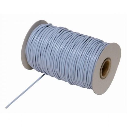 Сварочный шнур бежевый - изображение 1