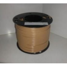 Сварочный шнур GN4, 4мм