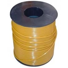 Сварочный шнур к ПВХ GRABOWELD 1145, Gold