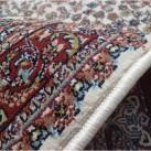 Иранский ковер Silky Collection (D-015/1004 cream) - высокое качество по лучшей цене в Украине изображение 2.