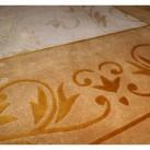 Ковровая дорожка 260L Silk&Cashmere (JPSR-1424BK) - высокое качество по лучшей цене в Украине изображение 3.