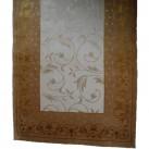 Ковровая дорожка 260L Silk&Cashmere (JPSR-1424BK) - высокое качество по лучшей цене в Украине изображение 2.