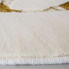 Акриловый ковер Aden 3108H  - высокое качество по лучшей цене в Украине изображение 2.
