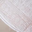Акриловый ковер Arte 1302B - высокое качество по лучшей цене в Украине изображение 2.