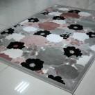 Акриловый ковер Artemis 1 349 , CREAM - высокое качество по лучшей цене в Украине изображение 5.