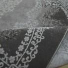 Акриловый ковер 1193141 - высокое качество по лучшей цене в Украине изображение 2.