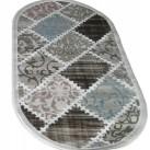 Синтетический ковер Bianco 3 - высокое качество по лучшей цене в Украине изображение 2.