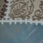 Синтетический ковер Bianco 1234 beige - высокое качество по лучшей цене в Украине изображение 2.
