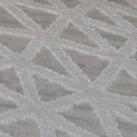 Акриловый ковер Mozaik (Мозаик) 1000k cream - высокое качество по лучшей цене в Украине изображение 2.