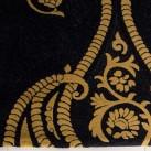Акриловый ковер Diamond 2007A - высокое качество по лучшей цене в Украине изображение 3.