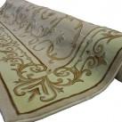 Акриловая ковровая дорожка Diana 1243 , CREAM - высокое качество по лучшей цене в Украине изображение 2.