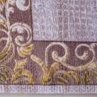 Акриловый ковер Elvin (Элвин) EL 1720 - высокое качество по лучшей цене в Украине изображение 3.