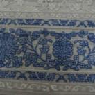 Акриловый ковер 119351 - высокое качество по лучшей цене в Украине изображение 3.