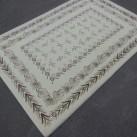 Акриловый ковер 122285 - высокое качество по лучшей цене в Украине изображение 3.