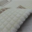 Акриловый ковер 122286 - высокое качество по лучшей цене в Украине изображение 2.