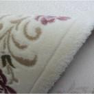 Акриловый ковер 122289 - высокое качество по лучшей цене в Украине изображение 3.