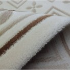 Акриловый ковер 122287 - высокое качество по лучшей цене в Украине изображение 2.