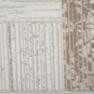 Акриловый ковер Fino 05435A White - высокое качество по лучшей цене в Украине изображение 4.