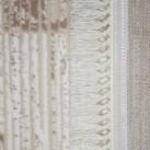 Акриловый ковер Fino 05435A White - высокое качество по лучшей цене в Украине изображение 3.