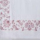 Акриловый ковер Flora 4030B - высокое качество по лучшей цене в Украине изображение 3.