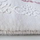 Акриловый ковер Flora 4030B - высокое качество по лучшей цене в Украине изображение 2.