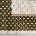 Акриловый ковер Flora 4036E - высокое качество по лучшей цене в Украине изображение 3.