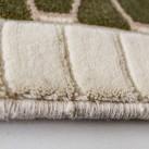Акриловый ковер Flora 4036E - высокое качество по лучшей цене в Украине изображение 2.
