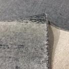Акриловый ковер Gabeh 1014 Grey - высокое качество по лучшей цене в Украине изображение 2.