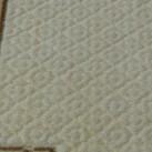 Акриловый ковер Glamour  (Гламур) 7503H cream - высокое качество по лучшей цене в Украине изображение 2.