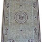 Акриловый ковер Glamour  (Гламур) 8532B BEIGE - высокое качество по лучшей цене в Украине изображение 5.