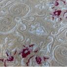 Акриловый ковер Glamour  (Гламур) 8532B BEIGE - высокое качество по лучшей цене в Украине изображение 4.