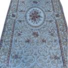 Акриловый ковер Glamour  (Гламур) 9932A CREAM - высокое качество по лучшей цене в Украине изображение 3.